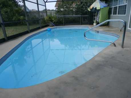 14912 Day Lily Court - Photo 11