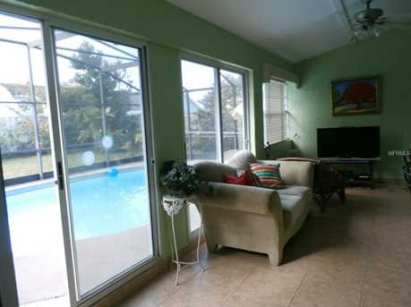 14912 Day Lily Court - Photo 9