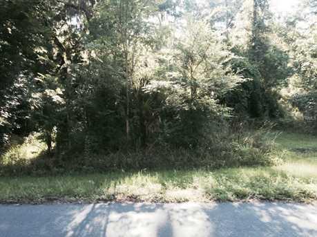 2597 Creek 426F - Photo 1