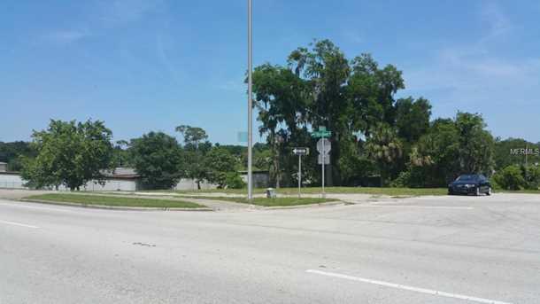 1097 S Woodland Boulevard S - Photo 3