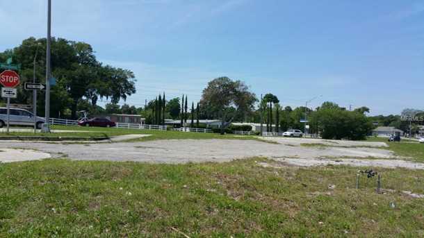 1097 S Woodland Boulevard S - Photo 7