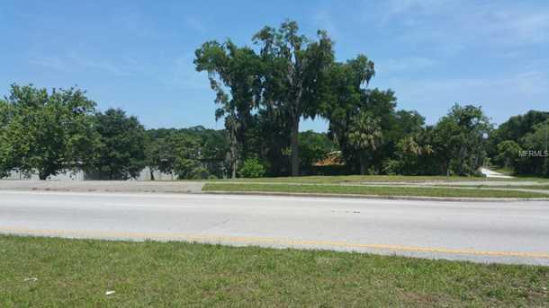1097 S Woodland Boulevard S - Photo 1