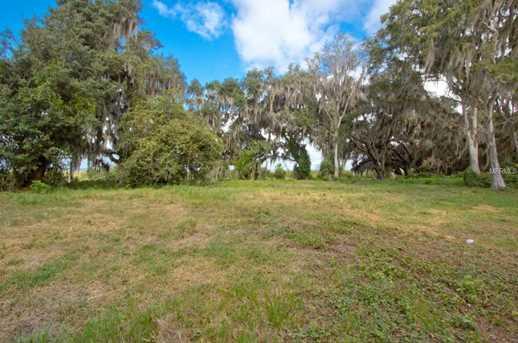 1440 Canopy Oaks Court - Photo 3