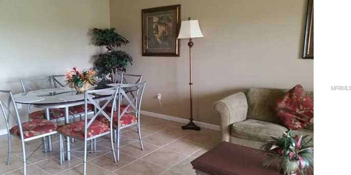 8801 Worldquest Blvd #305 - Photo 3