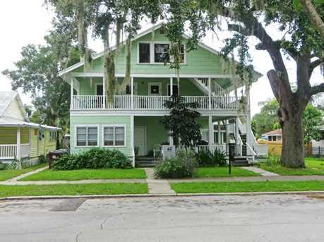 712 Florida Avenue - Photo 1