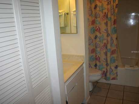 3405 S Atlantic Avenue #601 - Photo 7