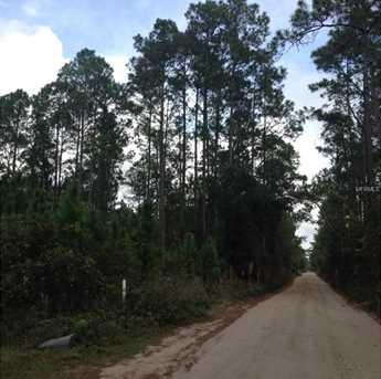 442 Ranchette Road - Photo 1