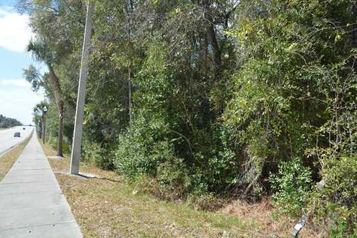 3 Sanford Ave - Photo 3