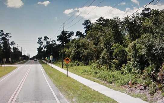 Doyle Road - Photo 7
