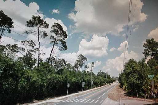 Doyle Road - Photo 5