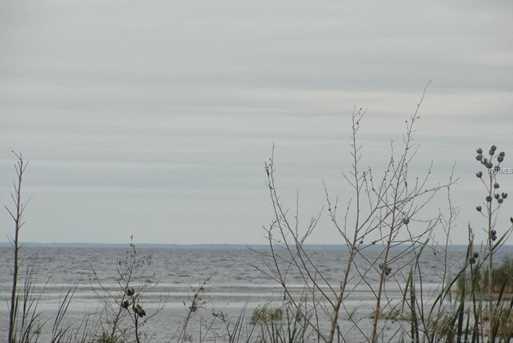 Shell Harbor Rd - Photo 10