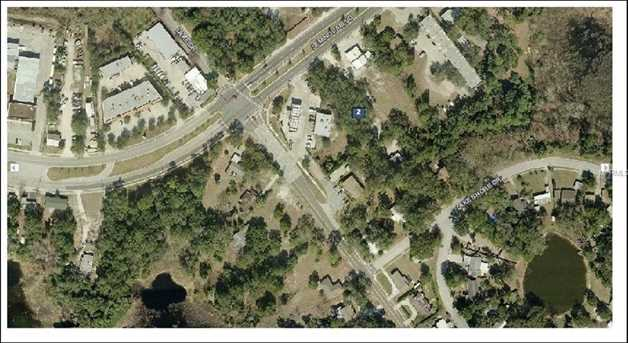 Seminola - Photo 4
