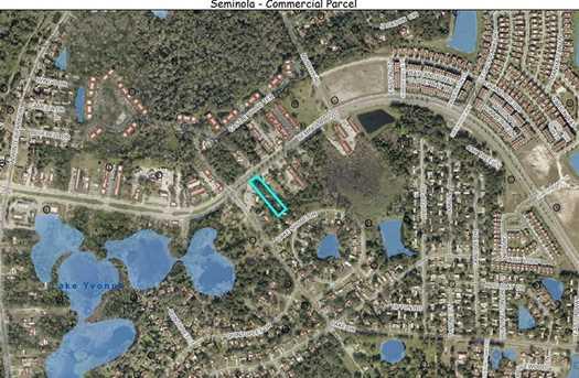 Seminola - Photo 2
