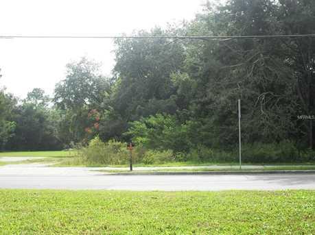 Seminola - Photo 3
