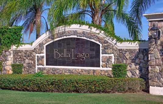 1708 Bella Lago Dr - Photo 12