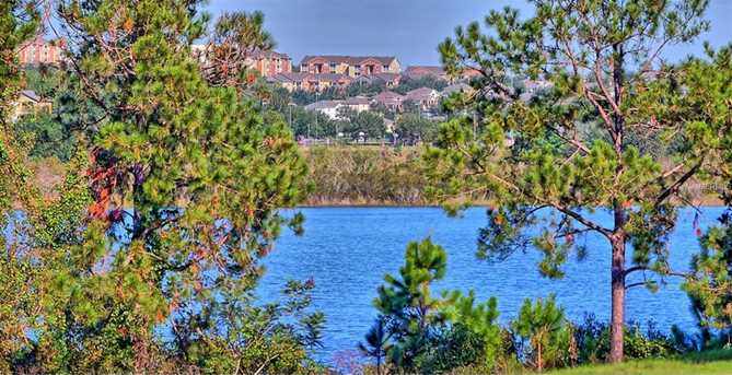1708 Bella Lago Dr - Photo 11