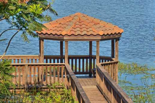 1708 Bella Lago Dr - Photo 7