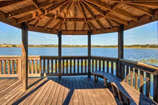 1708 Bella Lago Dr - Photo 10