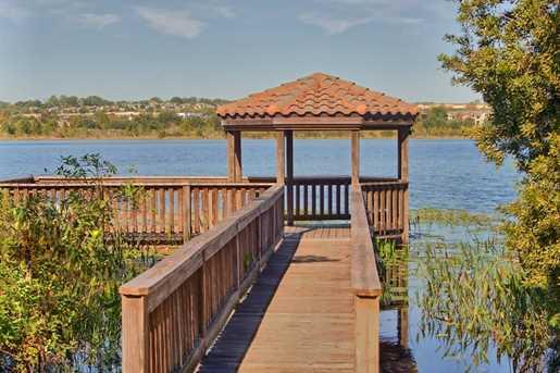 1708 Bella Lago Dr - Photo 9