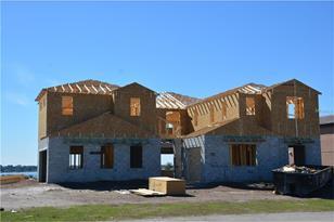 4118 Isle Vista Ave - Photo 1