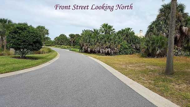 Island Estates Pkwy Palm Coast Fl
