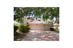 2380 Heritage Greens Dr - Photo 1