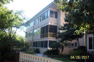 311 E Morse Blvd, Unit #7-18 - Photo 1