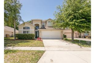 2880 Blooming Alamanda Loop - Photo 1