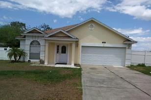 6625 Coral Cove Dr - Photo 1