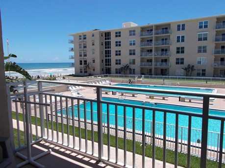 Commercial Ave New Smyrna Beach Fl