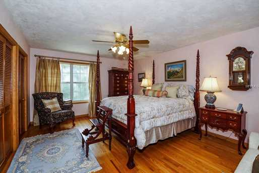 1500 Whitstable Ct - Photo 20
