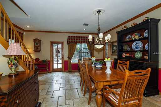 1500 Whitstable Ct - Photo 14