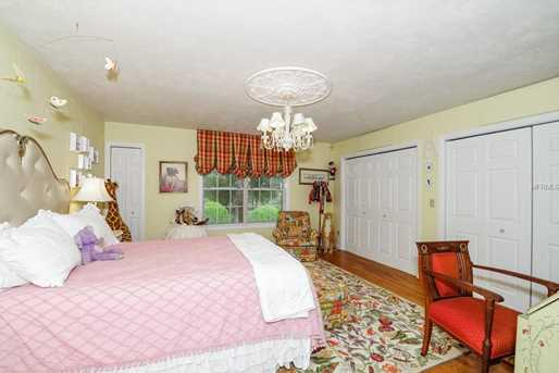 1500 Whitstable Ct - Photo 21