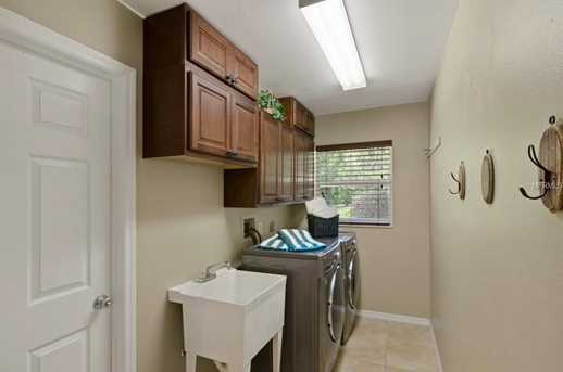 156 Holly Hill Ct - Photo 21