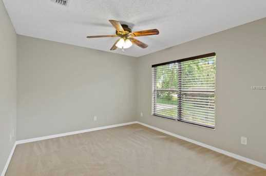 156 Holly Hill Ct - Photo 20