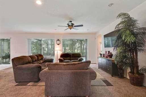115 Hopewell Dr - Photo 5