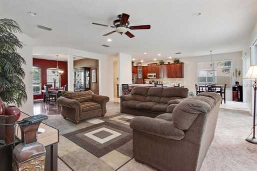 115 Hopewell Dr - Photo 4