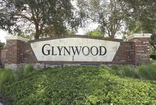 13724 Glynshel Dr - Photo 25