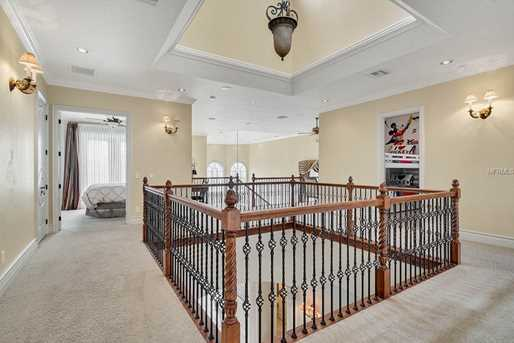 7471 Gathering Loop - Photo 4