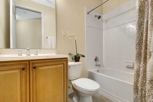 2910 Summer Isles Ct - Photo 22