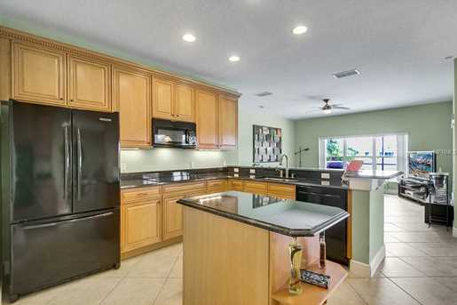 2910 Summer Isles Ct - Photo 12