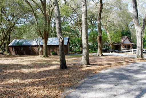 2501 Lake Griffin Rd - Photo 5