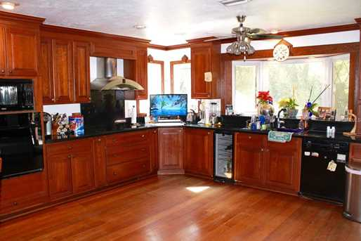 2501 Lake Griffin Rd - Photo 7