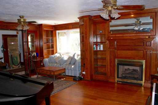 2501 Lake Griffin Rd - Photo 8