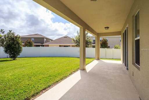 14843 Bahama Swallow Blvd - Photo 23