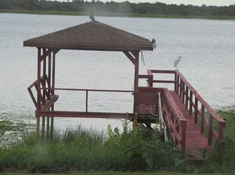 Lake Yale Dr Grand Island Fl