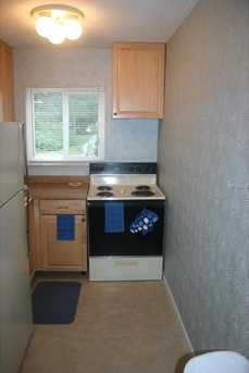 2312 Avenue C, Unit #2 - Photo 7