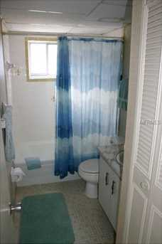 2312 Avenue C, Unit #2 - Photo 11