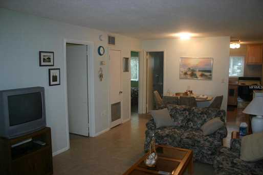 2312 Avenue C, Unit #2 - Photo 5