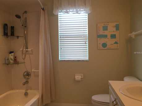 14403 Ainsdale Ct - Photo 11